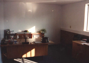 Original Office