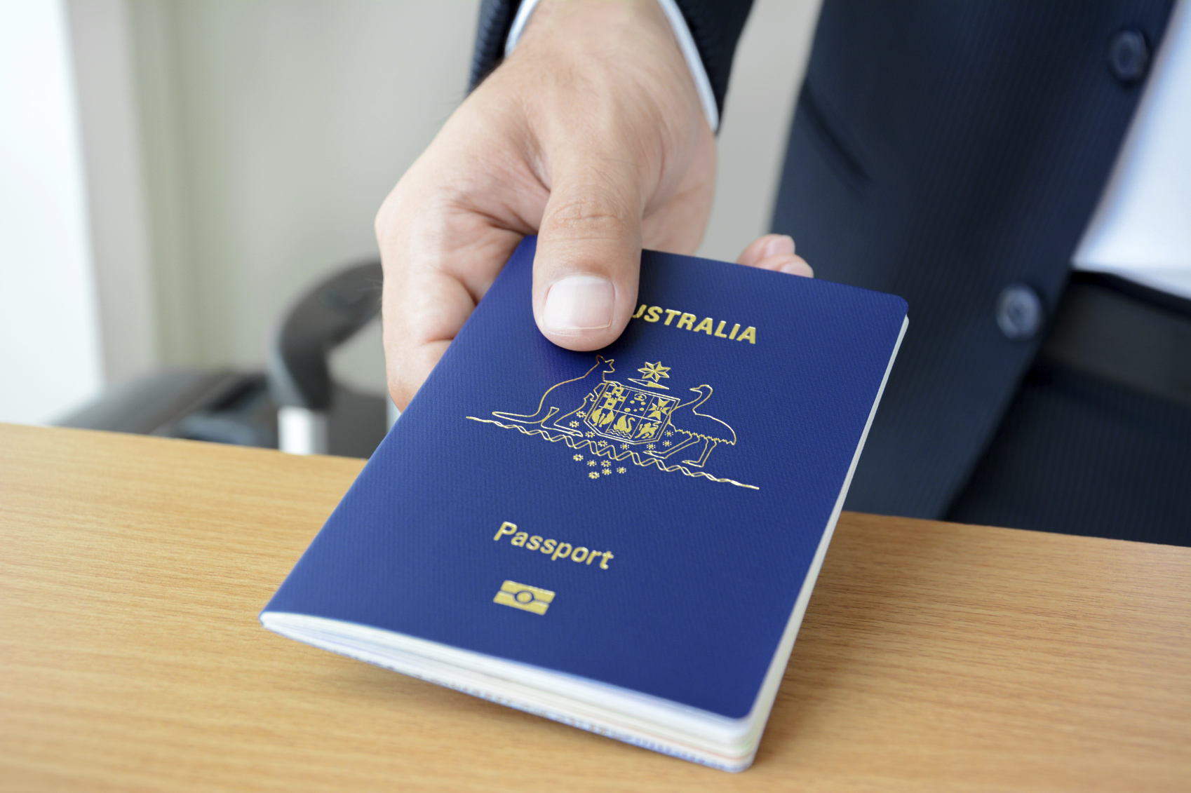 Photo requirements for australian passport Passport Photos - Australian Embassy, China