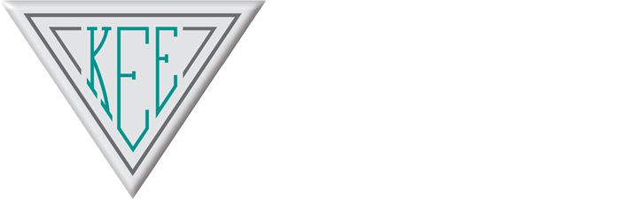 KEE Limousine And Airport Car Service