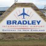 bradley-airport-sign
